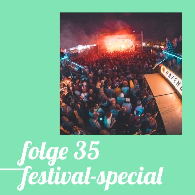 UN035 - Festival-Special