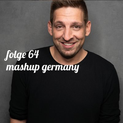 Mashup Germany